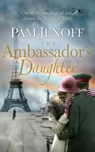 The-Ambassadors-Daughter-large