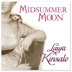 Kinsale-MidsummerMoon-shadow