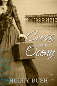 MEDIA KIT Cross the Ocean Large
