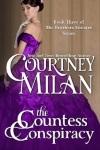 The Countess Conspiracy Milan/Landor