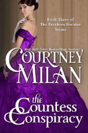 countess consp