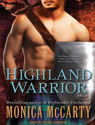 hwarrior