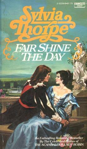 fairshine