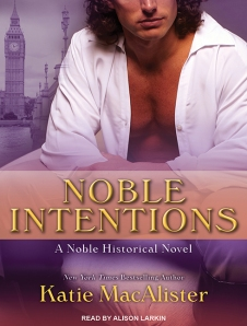B1721_NobleIntentions_L