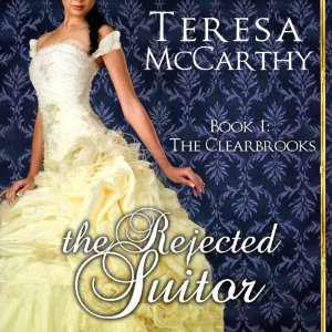 the-rejected-suitor