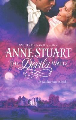devil waltz