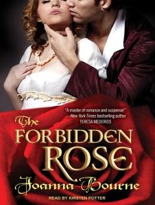 ForbiddenRose_L