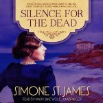 Silence for the Dead St. James/Wells