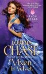 Vixen in Velvet by Loretta Chase