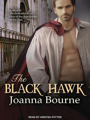 black hawk audio