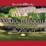 The Escape Balogh/Landor