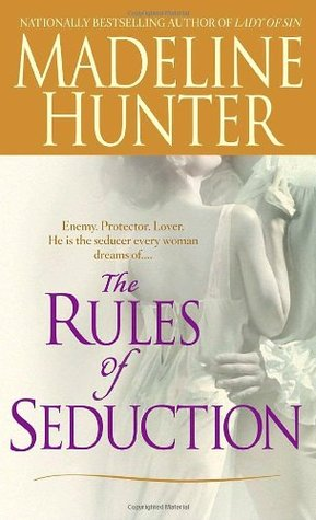 rules seduction