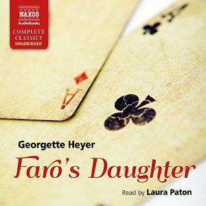 faro daughter