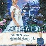 Mark of... Manzanilla Willig/Reading