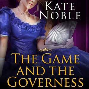game governess