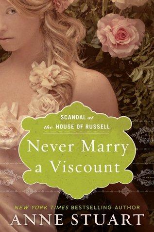 nevermarryviscount