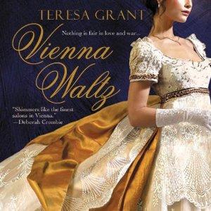 Vienna Waltz audio