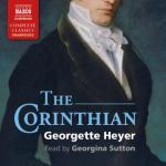 The Corinthian Heyer/Sutton