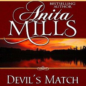 Devils match