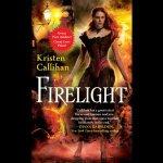 Firelight  Callihan/Quirk