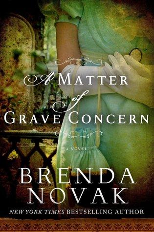 matter grave