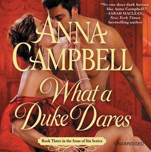 what duke dares audio