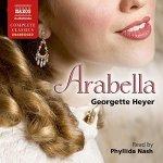Arabella  Heyer/Nash