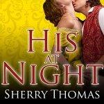 His at Night Thomas/Reading