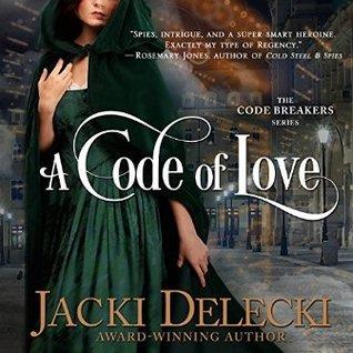 code of love
