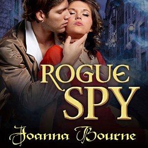 rogue spy audio