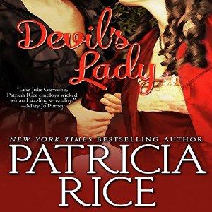 devils lady