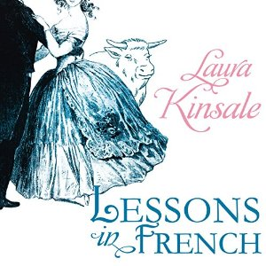 lessonsfrench audio