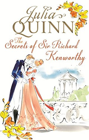 secrets of sir richard kenworth