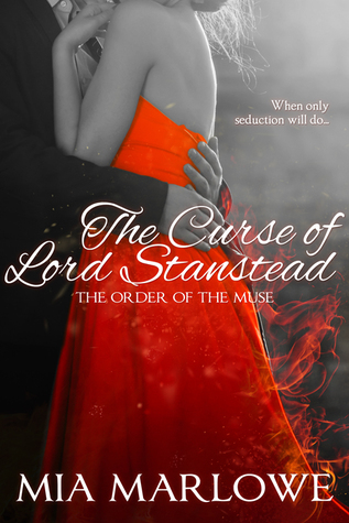 curse of lord stanstead