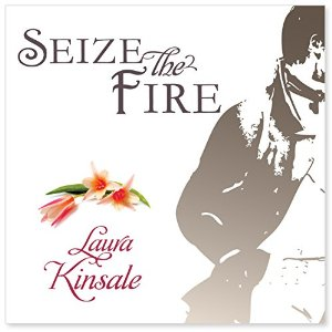 seize the fire audio