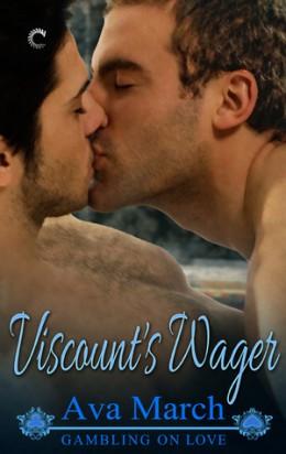 viscounts wager