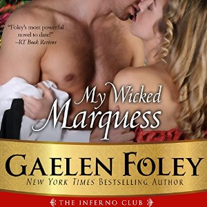 my wicked marquess audio