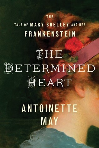 the determined heart