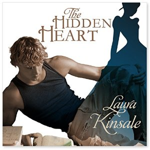 the hidden heart audio