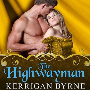 the Highwayman audio