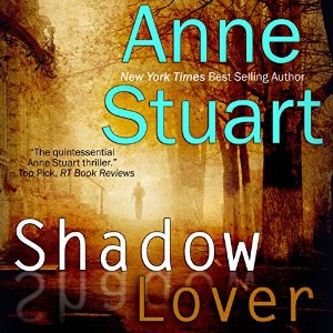 shadow lover audio