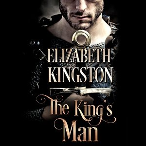 The Kings Man audio