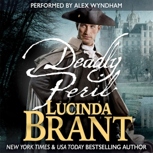 Deadly Peril audio
