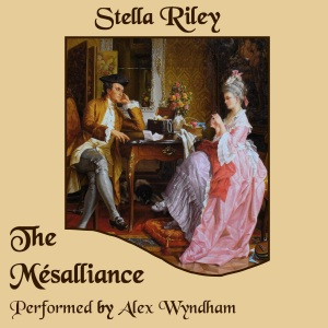 The Mésalliance audio