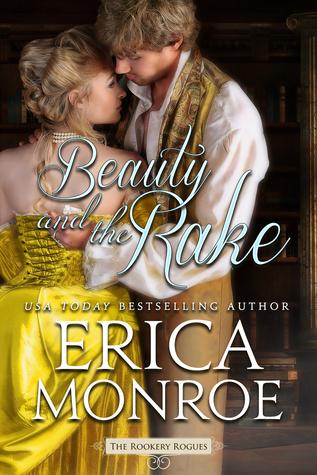 beauty and the rake 2