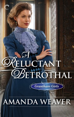 a-reluctant-betrothal
