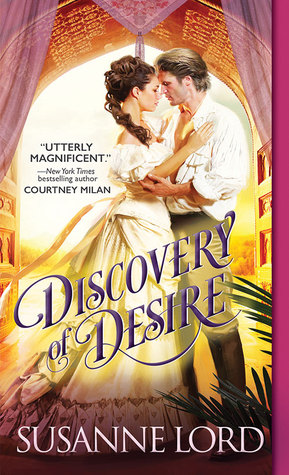 discovery-of-desire