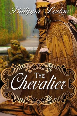 the-chevalier