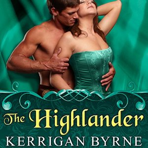 the-highlander-audio