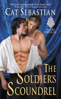 the-soldiers-scoundrel